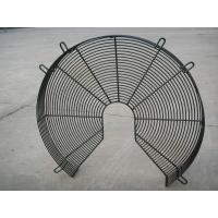 Wholesale wire mesh fan guards from china suppliers