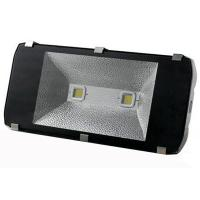 Wholesale 50 / 60 Hz 200W DC 12V / 24V  led tunnel lighting Warm White 2300-3300K for gas stations from china suppliers
