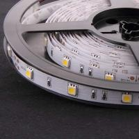 Wholesale TONE- SMD5050 30LEDs/M LED Flexible Strip LED Tape from china suppliers