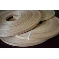Wholesale Sliced Cut Oak Edge Banding Veneer  from china suppliers