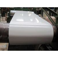 Wholesale China PPGI PPGL Galvanized Prepainted Steel Coil Prepainted Galvalume from china suppliers