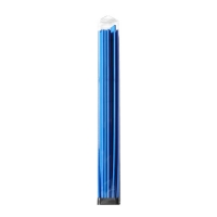 China 14 Inch Window Cleaning Tools Window Squeegee Blade Replacement on sale