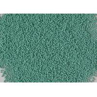 Wholesale green soap speckles color speckles bentonite speckles soap raw materials for soap making from china suppliers