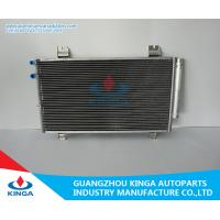 Wholesale Aluminum Toyota  AC Condenser Of Reiz/Grx122(05-) OEM 88460-OPO20 from china suppliers