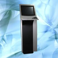 "Wholesale 15.1"" Screen Facial Skin Analyzer Magnifier Machine For Hair Loss from china suppliers"