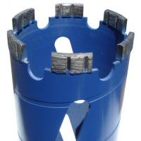 Wholesale Q Series Surface Set Core Barrel Diamond Core Bit Set With High Wear Resistance from china suppliers