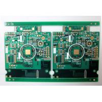 Wholesale 12V 24V AC / DC Power Supply Printed Circuit Board Assembly Battery Charger from china suppliers
