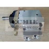 Wholesale Excavator pilot valve 702-16-04290 Komatsu Spare Parts for PC200-8 from china suppliers