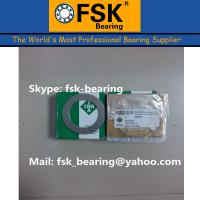 Wholesale INA Thrust Bearing Washers AKX4060 AS4060 AS4565 AS5070 Flat Needle Roller Bearings from china suppliers
