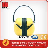 Wholesale SLE-EM5001B EAR MUFF from china suppliers