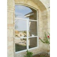 Wholesale energy saving ROCKY saint goban low-e insulated glass from china suppliers