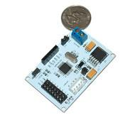Wholesale Linker Serial Servo Module for pcDuino/Arduino from china suppliers