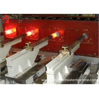 Wholesale Middle Frequency Induction Heating Furnace 250KW With Soft Start - Up Mode from china suppliers
