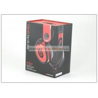 Wholesale Beats Branded Headphones by Dre Beats Mixr On Ear Eadphones from china suppliers