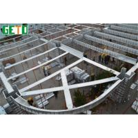 Buy cheap Concrete Slab Formwork,wall formwork,Aluminium wall templete system for construction from wholesalers