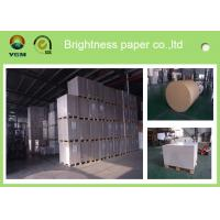 Wholesale Anti Curl Strong Stiffness Coated Board Paper Sheets 300gsm Thickness from china suppliers