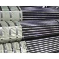 Wholesale Industrial Cold Rolled 1mm - 12mm Carbon Steel Heat Exchanger Tubes ASTM A53-2007 from china suppliers