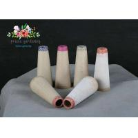 Wholesale Easy to use and environmental protection More Size Radial Paper Tube from china suppliers