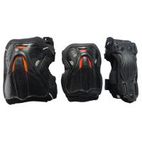 Wholesale Club Knee And Elbow Pads ,Skateboard Protective Gear For Bike Enthusiasts from china suppliers