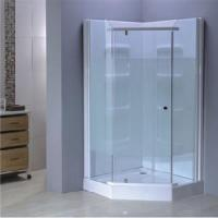 Wholesale Shower Set (SLD-2530) from china suppliers