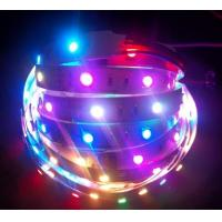 Wholesale 2014 Hot selling 5050 smd RGB digital led strip light 5v from china suppliers