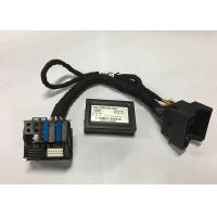 Wholesale TV Free Video in Motion Interfaces for Mercedes Benz NTG5.0 Unlock TV DVD from china suppliers