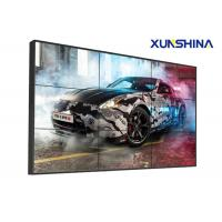 """Wholesale 3x3 55"""" Samsung Video Wall Panels With 700nits High Brightness from china suppliers"""