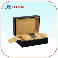 Buy cheap Nice Quality Wood Wooden Box for Watch from wholesalers