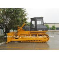 Wholesale Shantui bulldozer SD13S equipped with Shangchai SC8D143G2B1 engine from china suppliers