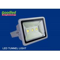 Wholesale 60W Nature White LED Tunnel Light 4800Lumen Energy Saving from china suppliers