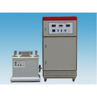 Wholesale 15 Times / Min Socket Plug Tester Electrical Load Testing Equipment With Leakage Protection from china suppliers