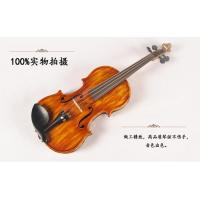 Wholesale Recommend New Patent Carbon Fiber Violin,High Quality 100% Carbon Fiber Violin from china suppliers