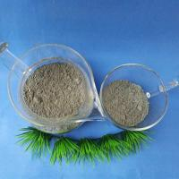 Wholesale JINGCHENG JC-20 Factory supply corrosion inhibiting admixtures from china suppliers