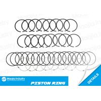 Wholesale E4978 Engine Piston Ring Set For Chevrolet Vortec Sierra Savana 4.8 5.3 L Vortec from china suppliers