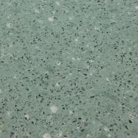 Wholesale Quartz countertops,quartz worktops,quartz stone,quartz tiles from china suppliers