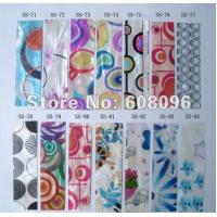 Wholesale SS-71-84 Shell Strip For Nail Art Decoration from china suppliers