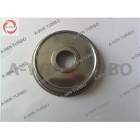 Wholesale TB25 / TB28 Car Turbo Heat Shield For Oil Deflector from china suppliers