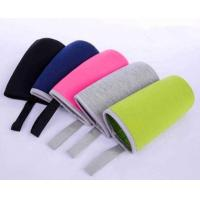 Wholesale Neoprene baby bottle bags for mums care holders from china suppliers