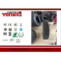 Wholesale CCC Certificate Semi Steel Light Truck Tyres 750R16 100000 kms Warranty from china suppliers