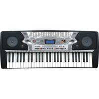 Wholesale 54 Key School Teaching Electronic Keyboard Piano With 10 Demo songs from china suppliers