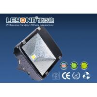 Wholesale Recycle 100lm / W 100 Watt Led Tunnel Lights Warm Natural Cool White from china suppliers