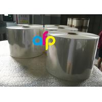 Wholesale BOPP Plastic Flexible Packaging Film For Laminating SGS Certification from china suppliers