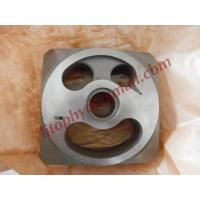 Wholesale Rexroth A8VO200 Hydraulic Pump Parts For Cat330C Exvacator Repairing from china suppliers