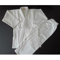 China judo gi on sale