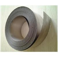Wholesale 99.95% Magnesium Foil with thickness 0.02mm 0.04mm 0.1mm 0.4mm from china suppliers