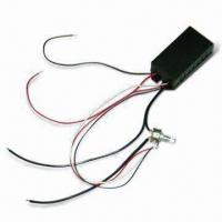 Wholesale LED Dimming Controller with 100 to 240V Voltages and High PFC, Ideal for Office Lighting from china suppliers