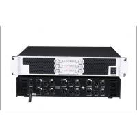 Wholesale PA-4130 four channel power amp digital amplifier from china suppliers