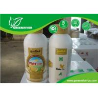 Wholesale Herbicide Clodinafop-Propargyl 24%EC CAS No 105512-06-9 from china suppliers