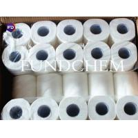 Wholesale 80g Eco-Friendly 2 Ply Paper Towels Paper Towels For Bathroom / Toilet from china suppliers