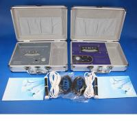 Wholesale Malaysia Version Quantum Magnetic Resonance Health Analyzer for Hospitals from china suppliers